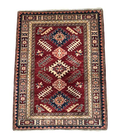 Oriental rugs superb collection - Nomad Gallery Eg