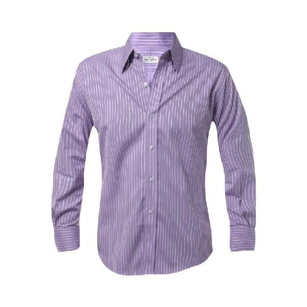 Egyptian cotton shirts clothing fashion shirts nomad for Mens egyptian cotton dress shirts